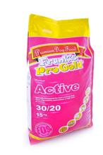 Заказать Franks ProGold Active 30 / 20 Сухой корм для рабочих пород собак по цене 2990 руб