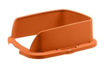 Заказать Canada Litter Cateco Extension / Высокие бортики для кошачьего туалета Катэко по цене 1100 руб