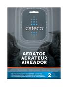 Canada Litter Cateco / Сетка-аэратор Канада Литэр для кошачьего туалета Катэко