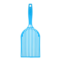 Заказать Canada Litter Noba Scoop / Нано совок для кошачьего туалета по цене 440 руб