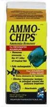 Api Ammo Chips / Средство Апи для удаления аммиака из Аквариумной воды