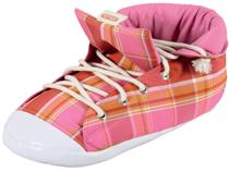 Заказать Zolux / Лежанка-тапок для кошек Розовая по цене 2830 руб