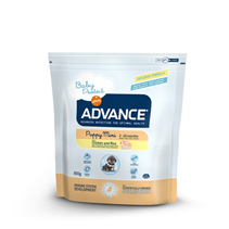Advance Baby Protect Puppy Mini / Сухой корм Адванс для Щенков Мелких пород от 2 до 10 месяцев Курица рис