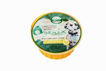 Organix / Консервы для собак с Цыпленком (цена за упаковку)