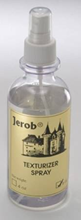 Заказать Jerob Texturizer Spray / Средство для кошек и собак для Улучшения Текстуры шерсти по цене 810 руб