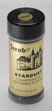 Заказать Jerob Star Dust Grooming Powder Bright White / Оттеночная пудра для шерсти животных Белая по цене 1130 руб