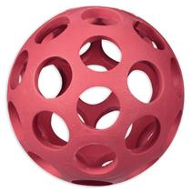 Заказать JW Hol ee Bowler Toys / Игрушка для собак Мяч с круглыми отверстиями по цене 640 руб