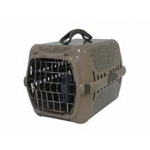 Заказать Moderna Wildlife / Переноска с Металлической дверцей 49x32x30h см по цене 1770 руб