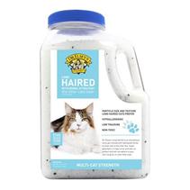 Заказать Dr.Elseys Long Hair Litter / Наполнитель для кошачьего туалета для Длинношерстных кошек по цене 2440 руб