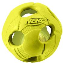 Заказать Nerf Dog / Мяч Светящийся по цене 580 руб