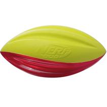 Заказать Nerf Dog / Мяч для Регби комбинированный из вспененной резины и ТПР по цене 690 руб