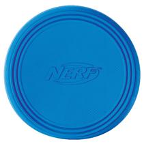 Nerf Dog / Игрушка Нёрф Дог для собак Диск для фрисби