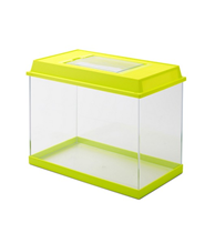 Savic Fauna Box / Аква-террариум Савик с Ручками 20 л