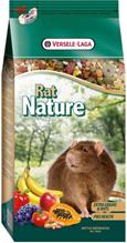 Заказать Versele Laga Nature Rat / Корм для Крыс по цене 1140 руб