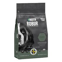 Заказать Bozita Robur Mother & Puppy XL / Сухой корм для Щенков, юниоров, беременных и кормящих собак Крупных пород по цене 2090 руб
