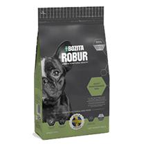 Bozita Robur Adult Maintenance Mini / Сухой корм Бозита для собак Мелких и средних пород с обычным и высоким уровнем активности