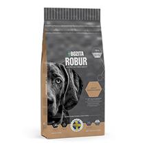 Заказать Bozita Robur Adult Maintenance / Сухой корм для взрослых собак с нормальным уровнем активности по цене 2510 руб