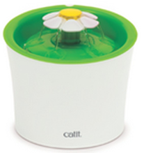 Заказать Hagen Catit Senses 2.0 / Питьевой фонтанчик для кошек в форме Цветка по цене 1990 руб