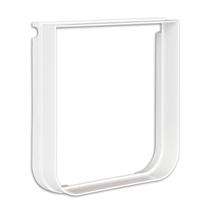 Заказать Trixie FreeCat de Luxe / Дополнительный элемент (тоннель) Трикси для дверцы по цене 230 руб