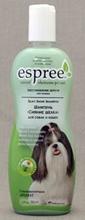 Espree CR Silky Show Shampoo / Шампунь Эспри «Сияние шелка» для собак и кошек