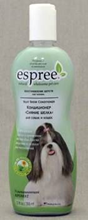 Espree CR Silky Show Conditioner / Кондиционер Эспри «Сияние шелка» для собак и кошек
