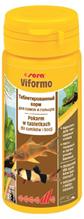 Sera Viformo / Корм Сера для Сомов и вьюновых рыб