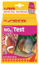 Sera NO3-Test / Тест Сера для воды Нитраты