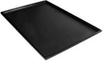 Заказать MidWest Plastic pan / поддон для клетки по цене 1500 руб