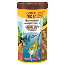 Заказать Sera Vipan / Корм для рыб Основной в Крупных хлопьях по цене 860 руб