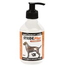 TRM Stride Plus / Витамины Страйд для собак Профилактика и лечение заболеваний суставов Сироп