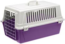 ferplast ATLAS / Контейнер-переноска Ферпласт для кошек и мелких собак (бюджет)