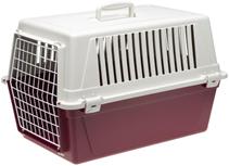 ferplast ATLAS 30 / Контейнер-переноска Ферпласт для собак (бюджет)
