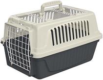 ferplast ATLAS 5 OPEN TRASPORTINO / Переноска Ферпласт для кошек и мелких собак (без аксессуаров)