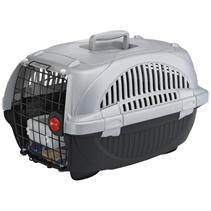 ferplast ATLAS DELUXE 10 / Контейнер-переноска Ферпласт для кошек и мелких собак