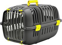 ferplast JET 10 / Переноска Ферпласт для кошек и собак без аксессуаров