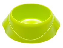 ferplast / Миска MAGNUS MINI (прочный утяжеленный пластик)