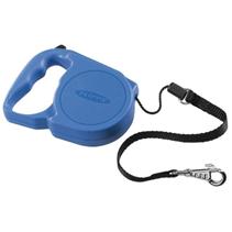 Заказать ferplast / Поводок-рулетка FLIPPY REGULAR шнур до 12 кг по цене 820 руб