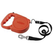 Заказать ferplast / Поводок-рулетка FLIPPY REGULAR шнур до 25 кг по цене 980 руб