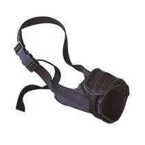 ferplast SAFE / Намордник Ферпласт для собак Мягкий
