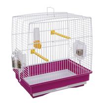 ferplast / Клетка для птиц REKORD 1 цветная