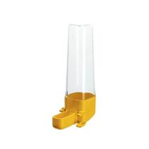 ferplast UNIVER 4550 / Универсальная поилка Ферпласт для малых птиц