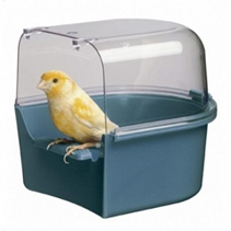 ferplast TREVI / Ванночка Ферпласт для малых птиц