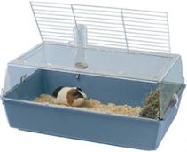 ferplast / Клетка для грызунов DUNA MULTY бюджет