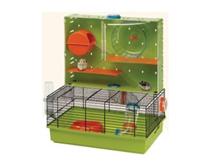 ferplast / Клетка для грызунов OLIMPIA