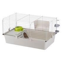 ferplast / Клетка для кроликов CAVIE 80