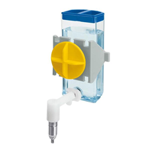 ferplast SIPPY / Поилка-кран Ферпласт для грызунов с креплением
