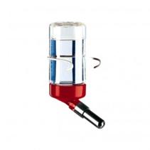 ferplast DRINKY / Поилка-шарик Ферпласт для грызунов на крючках