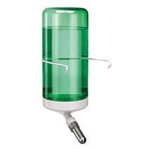 ferplast DRINKY / Поилка-шарик Ферпласт для грызунов на крючках Цветная