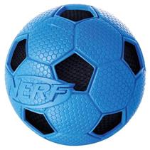 Nerf Dog / Мяч Нёрф Дог Футбольный