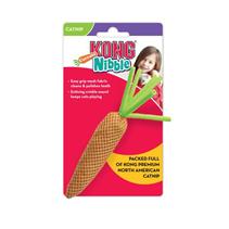 Заказать Kong Nibble / Игрушка для кошек Морковь Цвета в ассортименте по цене 350 руб